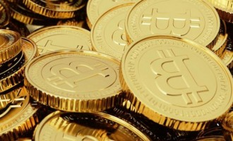 CBN warns Nigerians: Stay away from bitcoin… it isn't legal tender