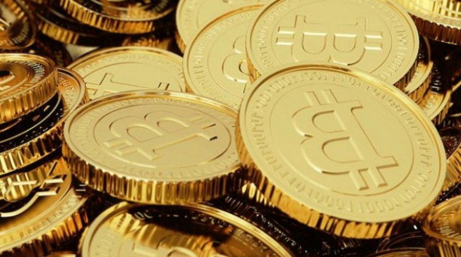 More 'universal' than the dollar, best performing currency…all you need to know about bitcoin