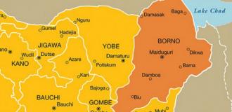 Troops capture 'Boko Haram commander', kill five insurgents