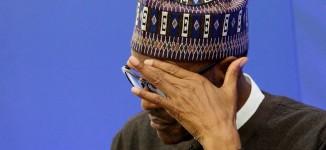 Sources: Senators, reps collecting signatures to impeach Buhari