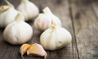 Eat Me: 9 reasons to always include garlic in your food