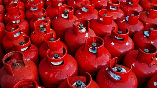 Sahara Group moves to end shortage of cooking gas