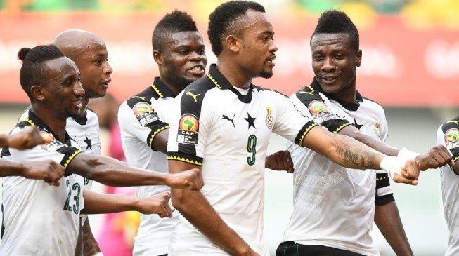 Don't be relaxed, Cameroon will not be easy - Bawumia warns Black Stars