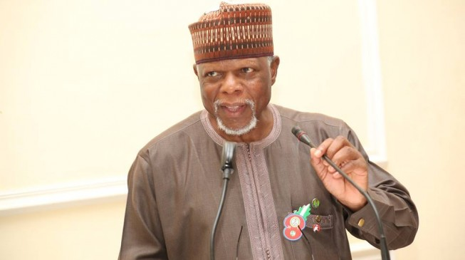 Ali redeploys 8 assistant comptrollers-general in shake-up at Customs