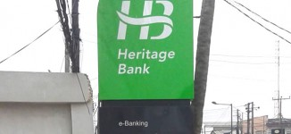 Heritage Bank: Yes, we sacked some staff — but we adequately compensated them
