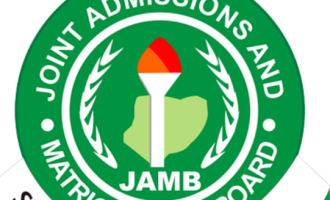 Group petitions EFCC, seeks probe of JAMB's financial records since 1999