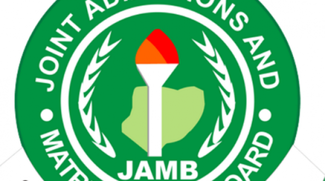 JAMB, banks pass the buck over UTME registration hitches