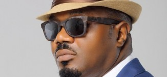 Jimmy Jatt: Sycophants make it hard for entertainers to remain humble