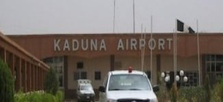 Foreign airlines invited to inspect Kaduna airport