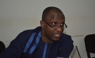 Laolu Akande: N88bn Jonathan got illegally in one day is enough to fund 244,000 N-Power graduates for a year