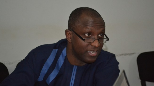 OGONI CLEAN-UP: Work has begun, says Laolu Akande