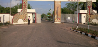 LAUTECH lecturers 'agree' to resume academic activities