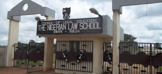 22% fail Bar exam as Nigerian Law School releases results