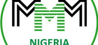 MMM 'removes' all payment requests from its system