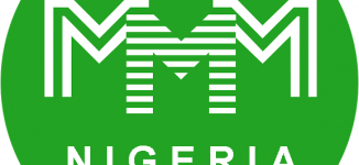 MMM Nigeria returns, promises to pay the poor before the rich