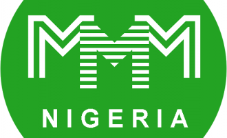 Two MMM agents remanded in prison