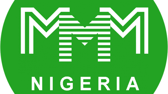 Three million Nigerians lost N18bn to MMM