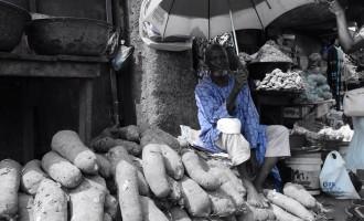 Garri N10k, rice N17k, kerosene N450… Nigerians groan as cost of living soars
