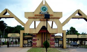 28 Michael Okpara varsity professors face possible demotion