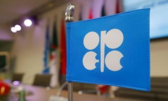 Nigeria is sixth largest crude income earner in OPEC