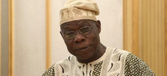 Their behaviour should be condemned — Obasanjo fires another shot at n'assembly