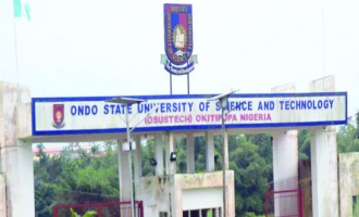 4 students expelled, 16 suspended from Ondo University