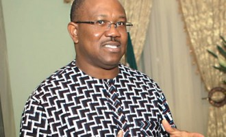 Peter Obi is not Atiku's running mate, says aide