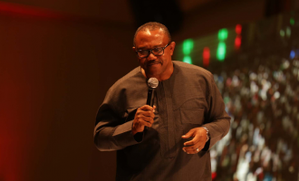 Obi: Security vote is our biggest source of waste… ex-govs should be made to account for it
