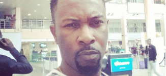 Ruggedman to FG: If you want us to stop shooting music videos abroad, lead by example