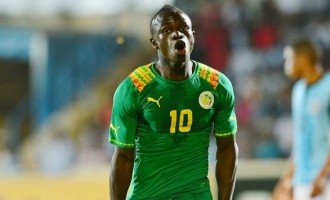 Clash of the 'Lions': Senegal seek revenge against Cameroon