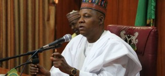 Shettima: It will be a disservice to God if I contest for any position in 2019