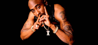 Tupac Shakur biopic to be released on late rapper's birthday
