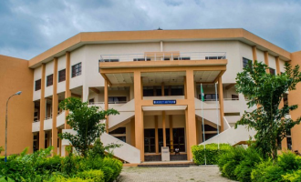 UNILORIN develops device 'that can detect electricity theft'