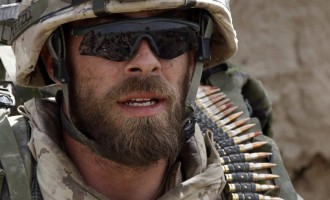 US Army okays beards, hijabs for Muslim officers