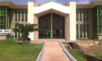 Katsina university will recognise 'only one Islamic body' on campus