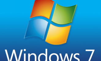 Windows 7 is 'outdated', business users advised to switch