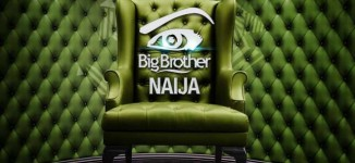 BBNaija: Cee-C, Lolu escape disqualification, may be paired till end of the show