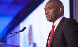 Negative media coverage keeps investors away from Africa, says Elumelu