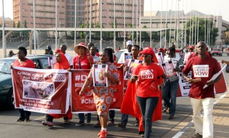 BBOG asks Buratai to apologise over 'advocacy terrorism' statement
