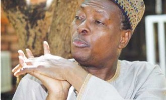 Junaid: Any attempt to arrest Arewa youth will lead to problems