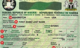 Nigeria simplifies visa processes for tourists, investors