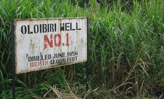 NNPC to set up oil and gas museum in Oloibiri
