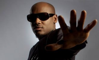 Police beg 2Baba to shelve protest