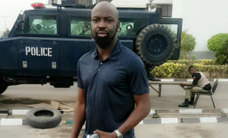 Court orders el-Rufai, police to pay Maikori N40m over 'irregular arrest'