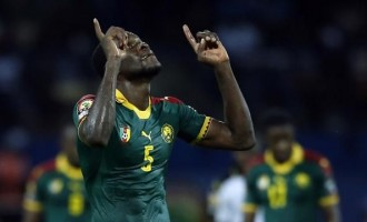 Cameroon vs Egypt: A tough AFCON final to call