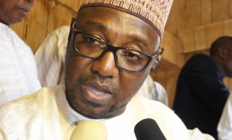 Niger gov asks EFCC to transfer recovered N6bn to his state