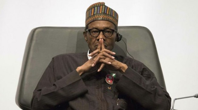 How FG fuelled Buhari's death rumour