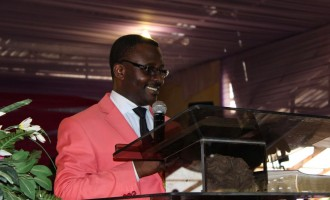 CAN asks Nigeria to relocate its embassy to Jerusalem