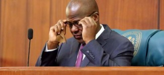 Dogara: Most house of reps members come to me with wicked problems