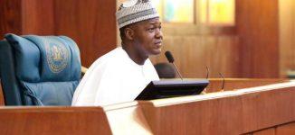 Dogara 'won't lose his position' if he dumps APC